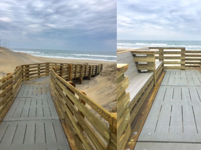 coquina-boardwalk